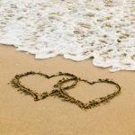 Trascorri il tuo San Valentino all'Hotel Oasis e scopri il bellissimo territorio circostante!