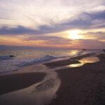 5 cose da fare a Marina di Ravenna