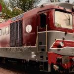 Il treno di Dante - dove dormire a Ravenna